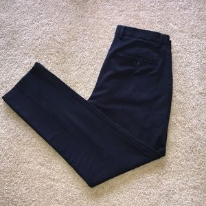 ✨Host Pick✨ Dockers Dress Pants